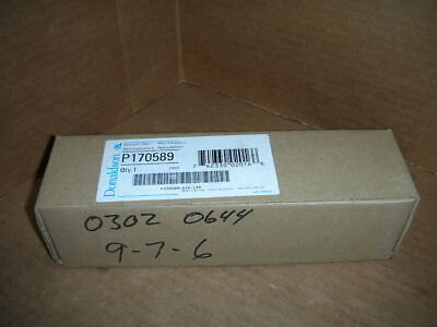 Donaldson P170589 Hydraulic Filter Nos