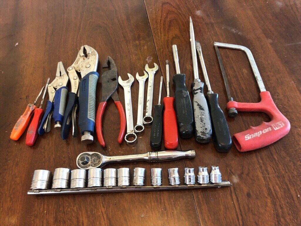 Snap on tools | in Norwich, Norfolk | Gumtree