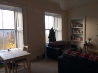£400 - Double bedroom in beautiful 2 br flat next to The Meadows