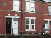 2 bedroom flat in Colliery Road, Gateshead, NE11 (2 bed)