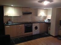 ***REFURBISHED ONE BED FLAT LEEDS LS11 *****ALL BILLS INCLUSIVE***** LS11**** DSS WELCOME********