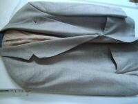 kurt geiger vintage blazer jacket