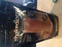 Shakeology for sale