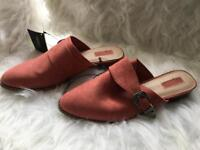 Forever 21 shoes UK Size 8
