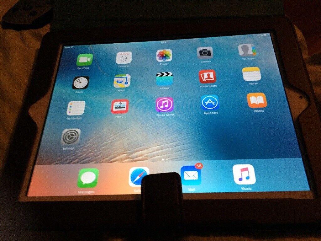 For sale iPad 2
