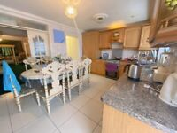 FOUR BEDROOM HOUSE | HOUNSLOW, TW5 | AVAILABLE NOW