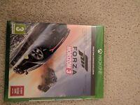 Forza Horizon 3 Sealed