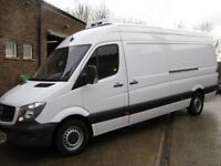 Removal van man van hire rental service transport couriers local nearby cheap nearby relocate