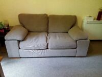 Sofa, Wardrobe, Bed-side table, Cabinet and more..