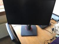 Asus ROG Swift PG248Q Gaming monitor