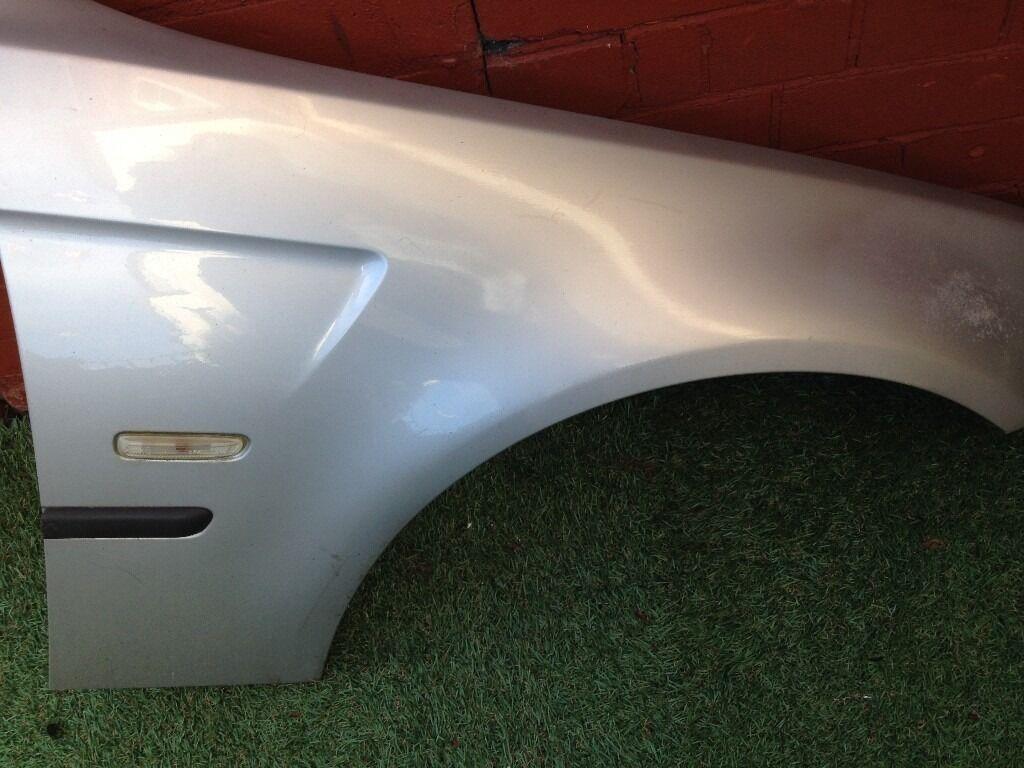 *** 2004 BMW 316 TI E46 Compact O/S (Drivers) Wing *** £30