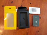 EE Kite 4G Mobile Wifi modem/router, model E5878s-32, item 51070PCP, used once