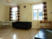*! AMAZING ONE BED FLAT, 208 HIGH ROAD, WILLESDEN, NW10 2NX !*