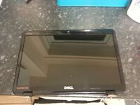 Dell insporon n5010 screen working 100%