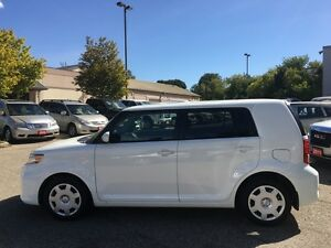 2012 Scion xB XB | All Power | Cruise | Large Cargo Space | Kitchener / Waterloo Kitchener Area image 2