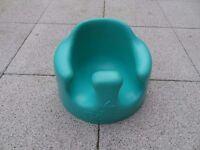 Bumbo floor seat & play Tray