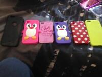 Girls phone cases for sale ....