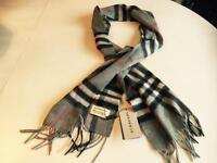 Burberry scarf SALE !!!!