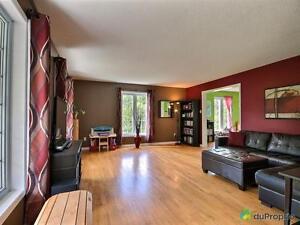 339 900$ - Maison 2 étages à vendre à Val-Des-Monts Gatineau Ottawa / Gatineau Area image 3