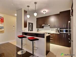 249 000$ - Condo à vendre à Chomedey West Island Greater Montréal image 5