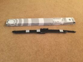 BMW windscreen wipers for sale