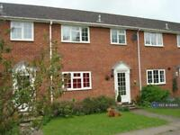 3 bedroom house in Heather Close, Farnham, GU9 (3 bed)