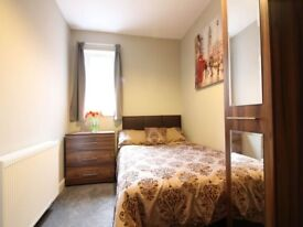 Affordable and Beautiful Rooms For Rent 28 Gloucester Road DN2 4JQ