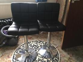 Breakfast / Bar Stools for sale
