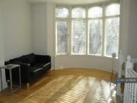 1 bedroom flat in Lapwing Lane, West Didsbury, M20 (1 bed)