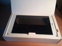 LG G Pad 8.3 (V500) Android tablet + extras, running STOCK ANDROID LOLLIPOP 5.1.1 like NEXUS 9