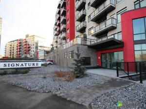$248,000 - Condominium for sale in Edmonton - Southwest