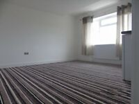 1 BEDROOM HOUSESHARE ALL INCLUSIVE NEW BUILD £650PCM