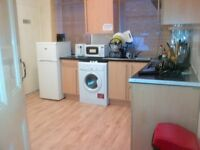 Fulham Large Twin Room Share Avail Now