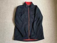 Rohan Windshield Jacket Size L