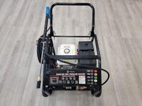 T-Max Pro Industrial Grade Pressure Washer 4800PSI/331 Bar