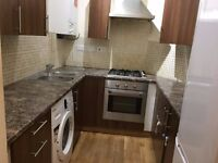 TWO BEDROOM FLAT AT IN HARROW TOWN CENTER WITH BALCONY