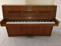 Yamaha piano for sale - West Harrow
