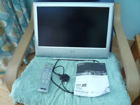 Sony 20 inch Television