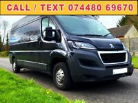 Swift Move Reliable Man and Van Removal and Tip Run Services , starting from £40 (7/24)