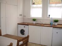 """""""""""CHRISTMAS BONANZA"""""""" lovely studio flat in Brixton. Late Jan 2017 move in date. OFFERS ACCEPTED!!"""