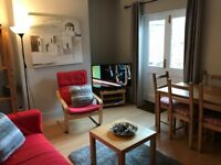 Great single rooms close to the centre of town.