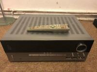 Harman Kardon AVR 130 amplifier excellent condition