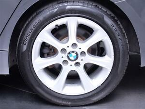 2012 BMW 320I MAGS TOIT CUIR West Island Greater Montréal image 14