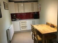 3bed room Teres house