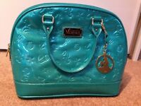 Little mermaid women's handbag - brand new without tags