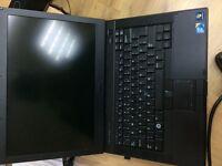 Dell Intel i7 2.80GHz