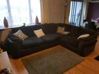 Sofa bed looking to swap