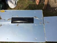 scheppach TS 310 315mm Table Saw 230v