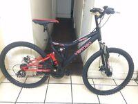 Bike / Bycle