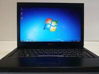 Dell Latitude Core i5 Speck 130 Ono